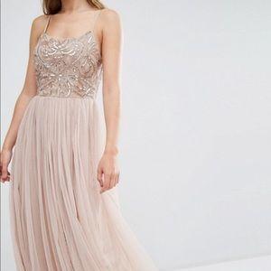 ASOS Bridesmaid/Formal/Prom Dress